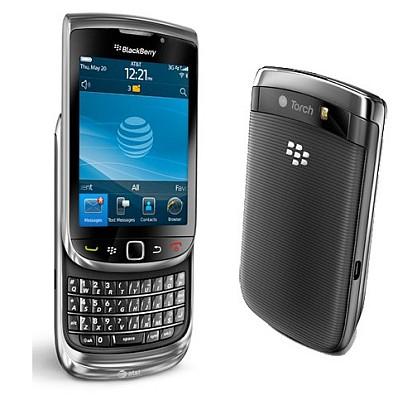 Image Result For Download Firmware Blackberry 9800