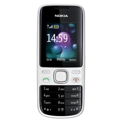 http://3.bp.blogspot.com/_WS1M8qloOcQ/TRbi0ETbFUI/AAAAAAAAAPE/qmf2nR-I4M0/s1600/nokia-2690-phone.jpg