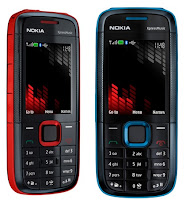 Firmware Nokia 5130c RM-495Bi
