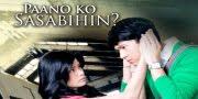 watch filipino bold movies pinoy tagalog Paano ko Sasabihin