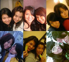 i Heart My sis