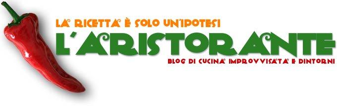 L'Aristorante