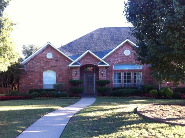 Homes With Land For Sale In Argyle Texas
