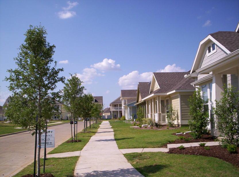 denton texas real estate for sale providence village texas