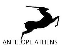 Antelope Athens