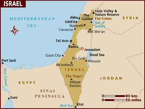 Images And Places Pictures And Info Dead Sea Map Location - Dead sea map