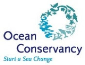 Please Help Me Save the Ocean Waters that You See in ALL of our Photos!