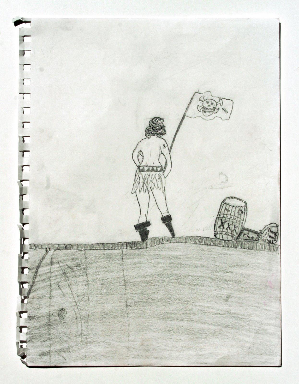 [IMG_011+Pencil+-+]