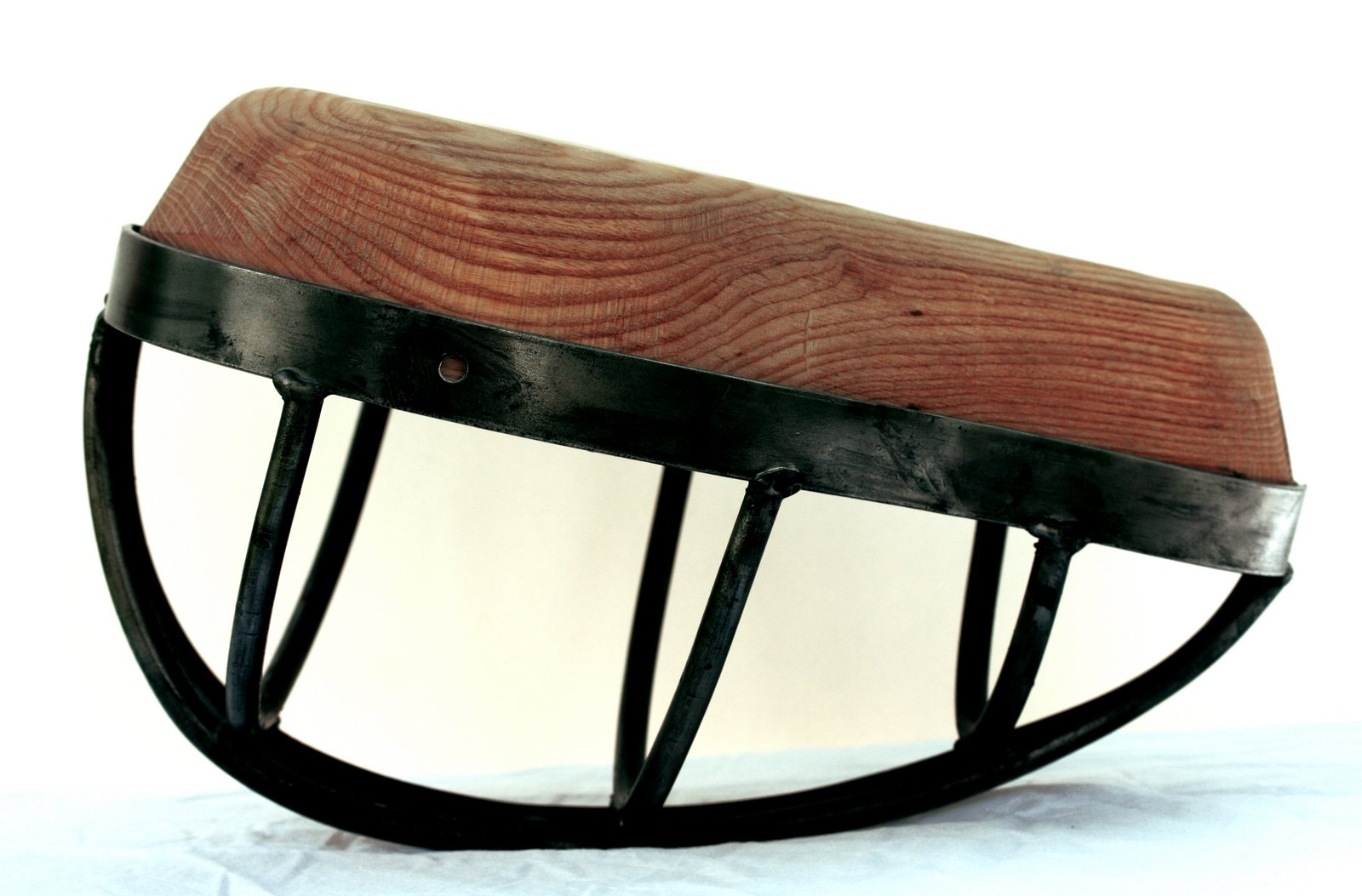 [IMG_014.5+Sculpture+(wood&+iron)+-+]