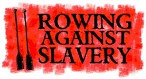 RowingAgainstSlavery