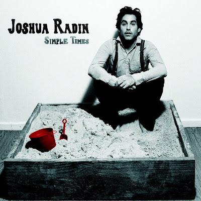 Joshua Radin - Discography (2005-2009)