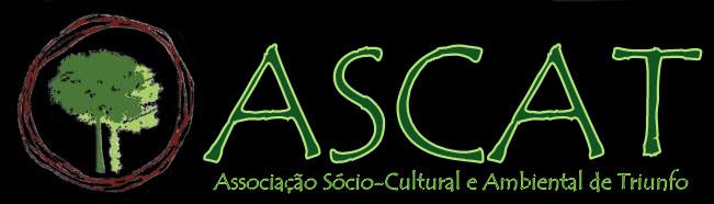 ASCAT-  Associação Sócio-Cultural e Ambiental de Triunfo
