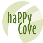 ~~ haPPy Cove ~~