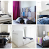 High on Style - Bedrooms