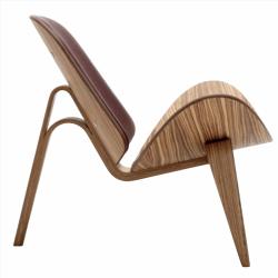 dansk design limited essay
