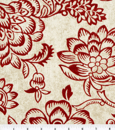 looking for great inexpensive decorator fabric - Decorator Fabric