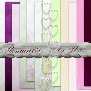 http://jk2x.blogspot.com