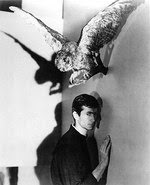 Norman Bates