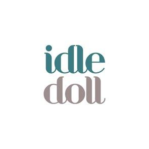 idledoll