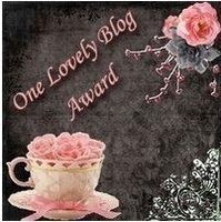 [one+lovely+blog+award+image.jpg]