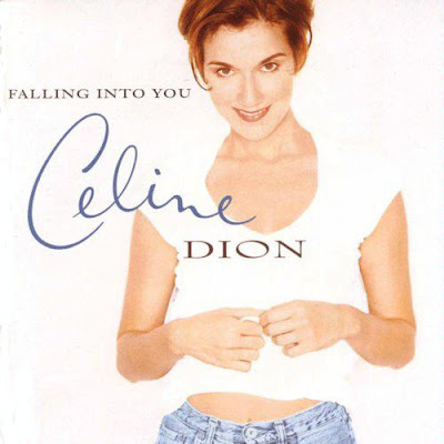 Celine Dion - Falling Into You (1996) [FLAC_EAC]