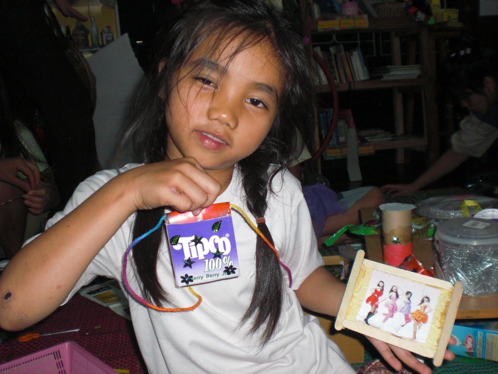 Teen M Teen Thai - Strip And Fuck Games