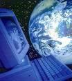 Informatica en el Universo