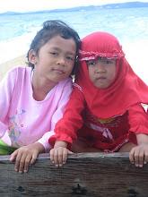 Alfi & Hani