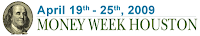 moneyweek houston event logo