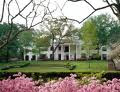 bayou bend estates