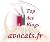 logo+top+blog+3.jpg