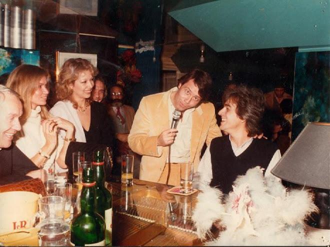 Marseille 1981
