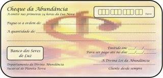 [Cheque+da+Abundancia.jpg]