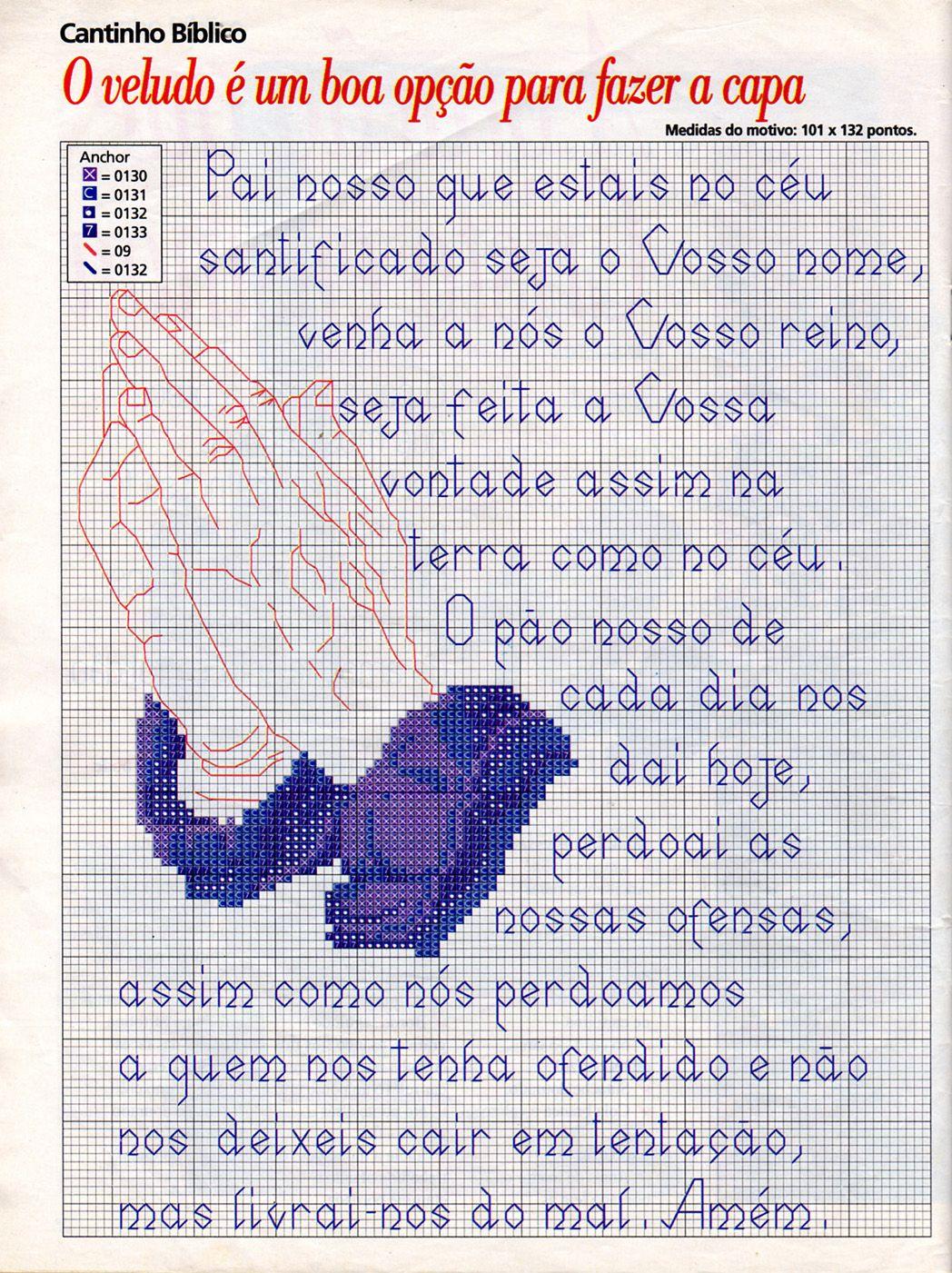 grafico Pai Nosso Grafico%2Bpai%2Bnosso94