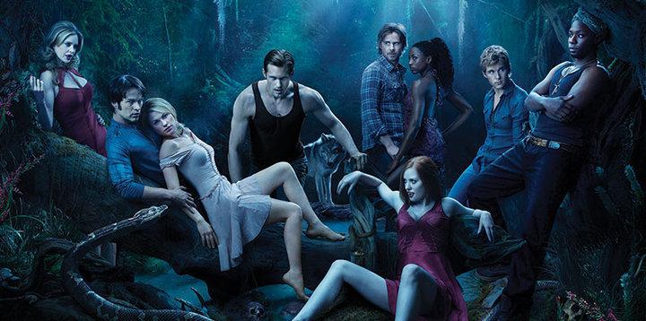 True Blood True-blood-season-3