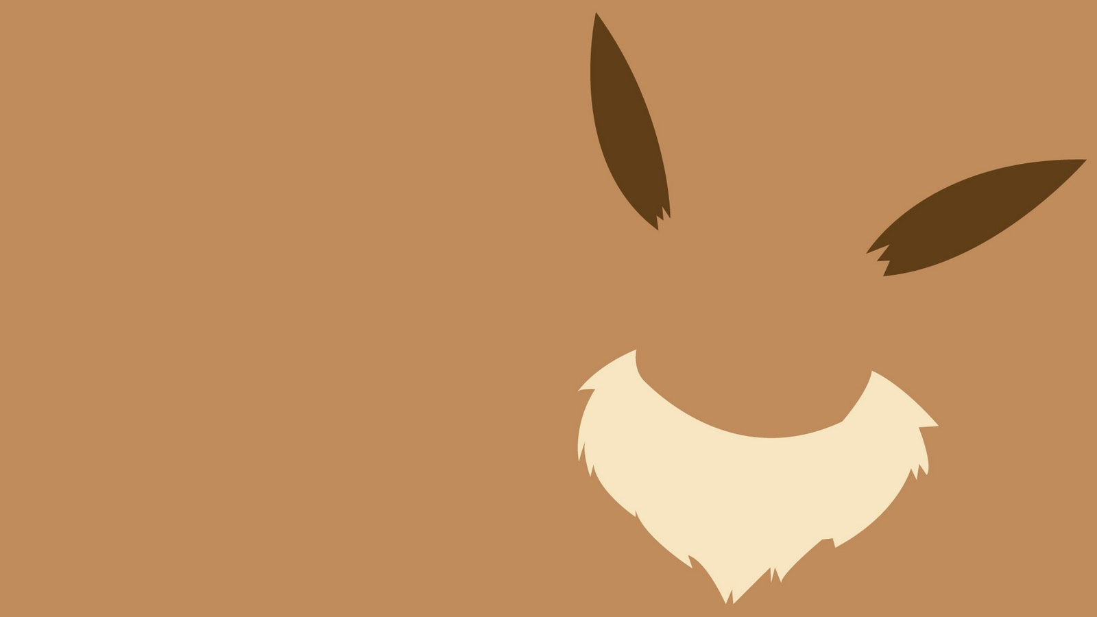 Top Wallpaper Halloween Eevee - eevee  Snapshot_523577.jpg