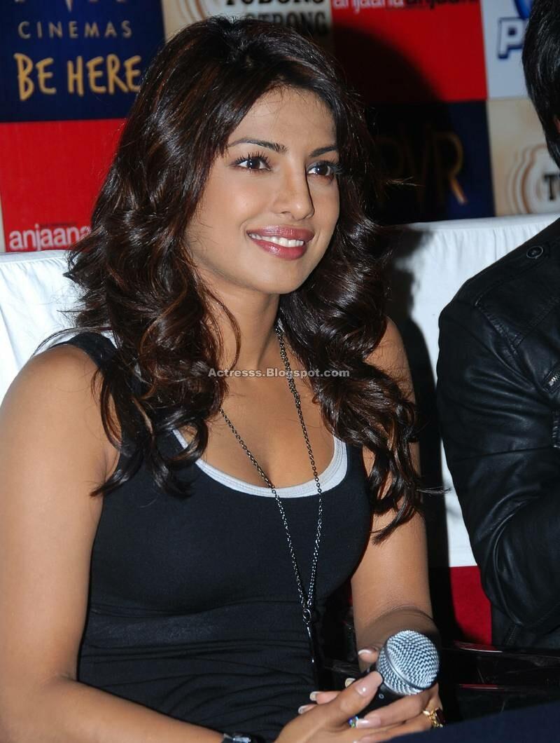 september 2010 - actress bollywood