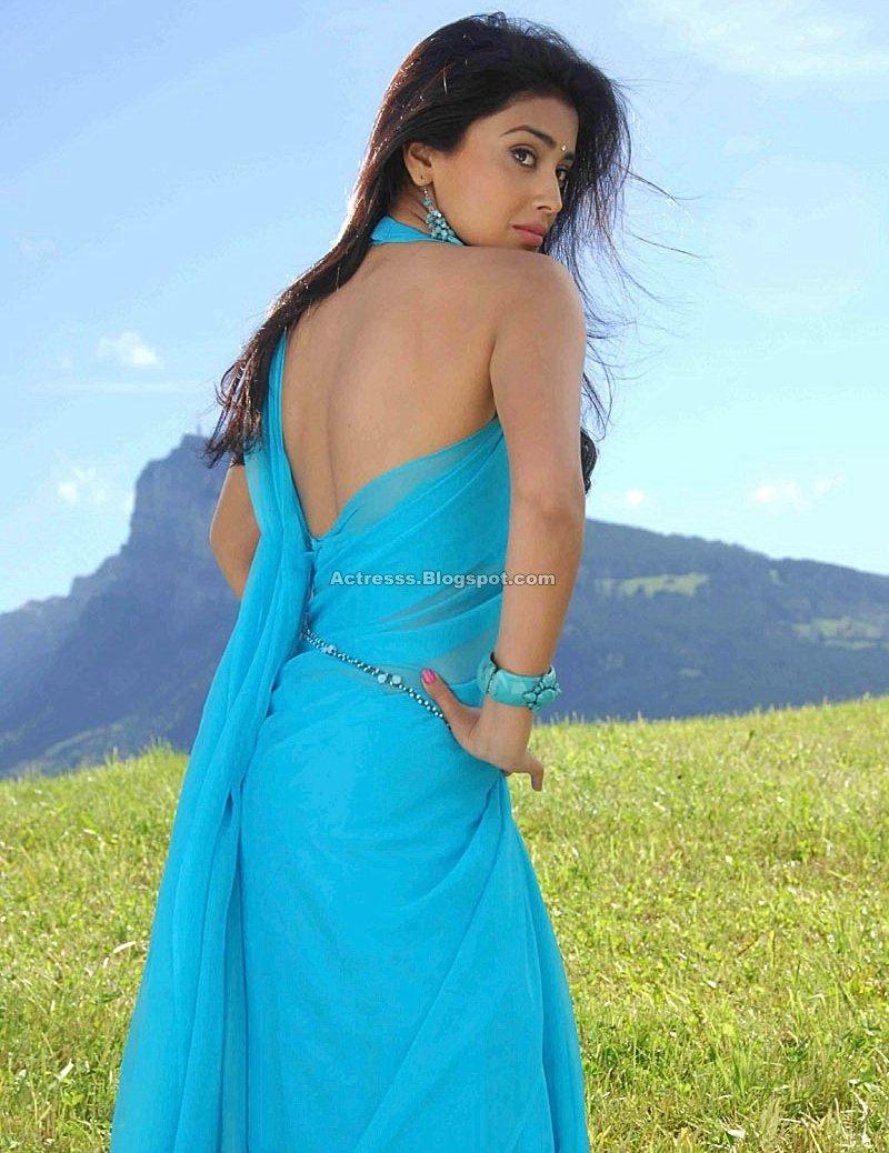 Tamil actress tamanna breast feeding telugu heroin xnxx sex videos