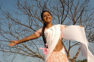 Poonam Bajwa Ballem Movie Stills gallery pictures