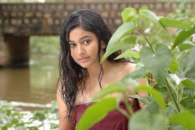 Poonam Bajwa Ballem Movie Stills navel show