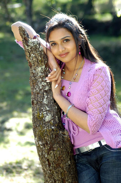 ungal viruppam movie unseen pics