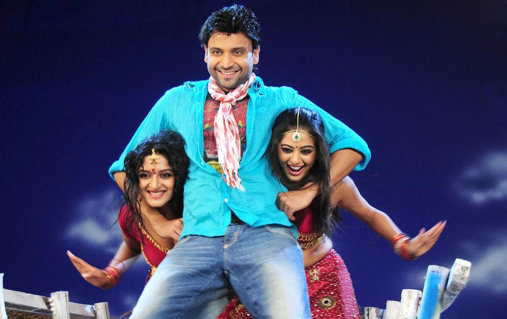 The Aaj Ka Ravan 2012 Full Movie Download