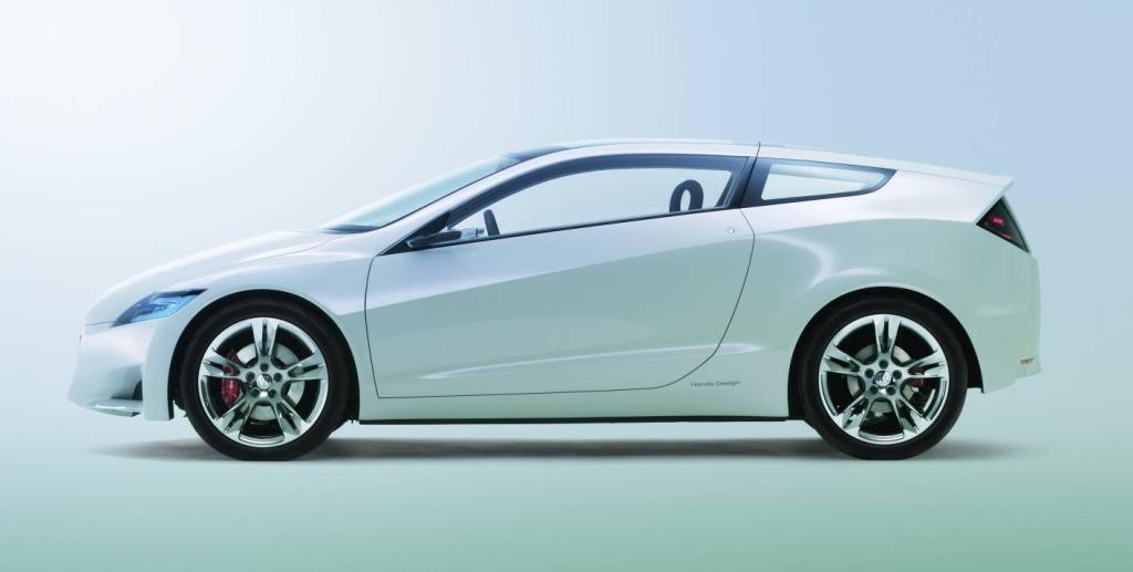 Craigslist Cars Under 1000 Dollars.html | Autos Weblog