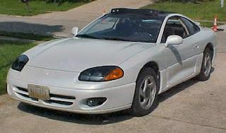 Craigslist Cars Under 1000 Dollarsml
