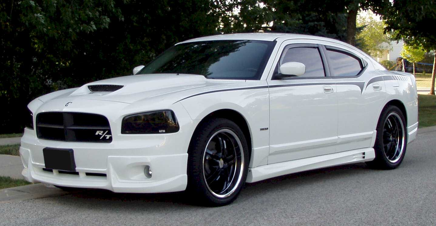 new dodge charger rt 2011 car under 500 dollars. Black Bedroom Furniture Sets. Home Design Ideas