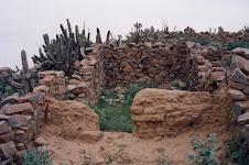 Muros Churajón