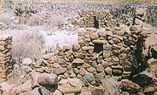 Construcciones Churajón