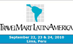 Travel Mart Latin América