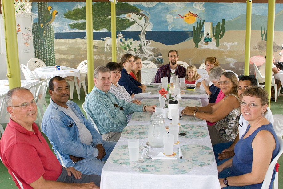 bonaire senior personals Sea cow snorkeling trips: snorkeling for seniors - see 1,261 traveler reviews, 429 candid photos, and great deals for kralendijk, bonaire, at tripadvisor.
