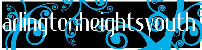 Arlington Heights Youth